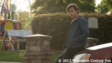 Film Love, Simon