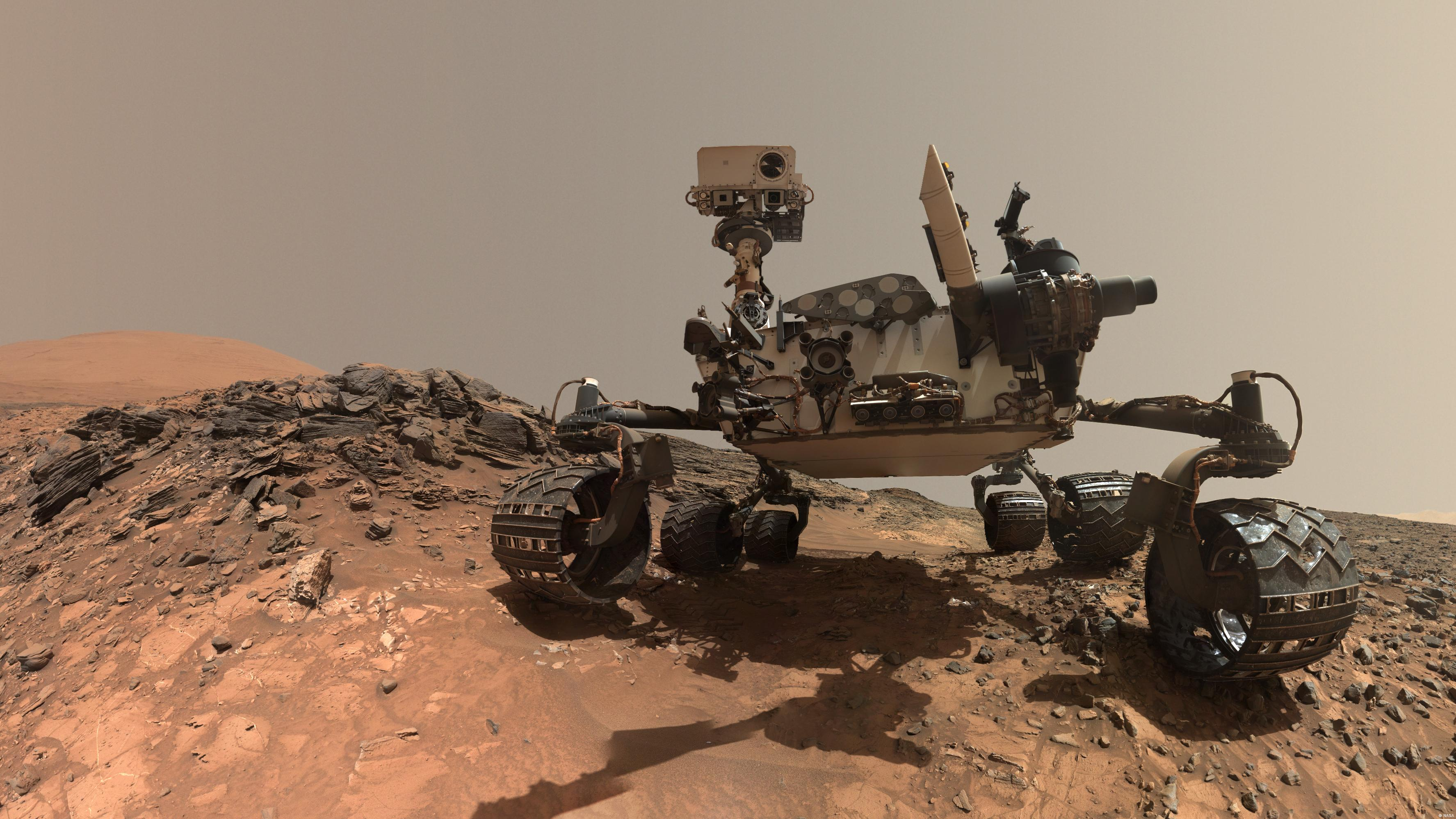 curiosity rover launch - HD 1136×852