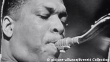 Filmstill von Chasing Trane: The John Coltrane Documentary