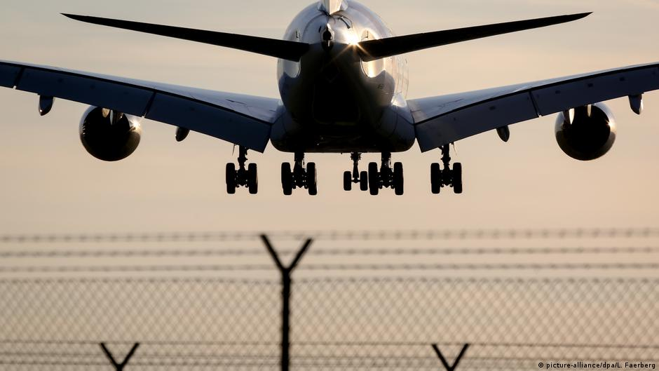 Opinion: The A380 dream crash-lands   Business  Economy and finance