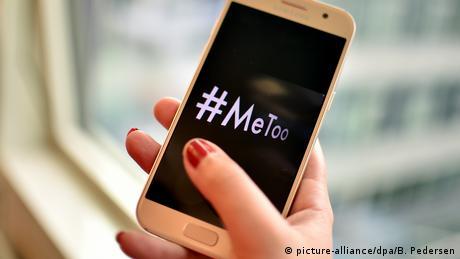 #MeToo: Βροχή καταγγελιών και στην Κύπρο