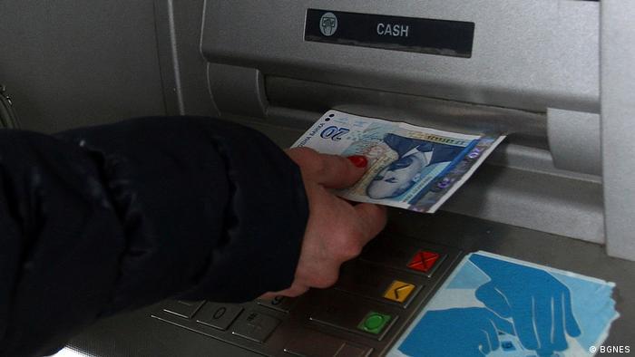 35c66bca335 Как и от кого печелят банките в България   Новини и анализи от ...