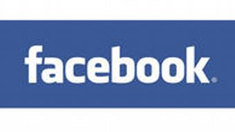 22.06.2009 DW-TV Wirtschaft Made in Germany Logo Facebook 2