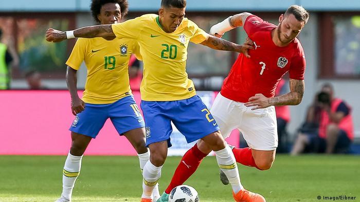 173e177413 O Brasil na imprensa alemã (13 06)