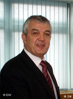 Dragan Vrankić: Proračun države BiH iznosi samo 7,5 posto ukupnih proračunskih sredstava, a polovica tog novca ide na otplatu vanjskog duga.