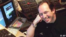 Hans Zimmer Komponist