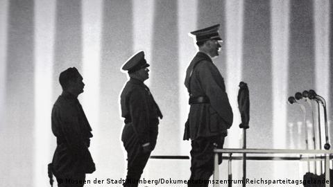 propagandafilme vor 1940