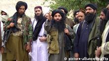 Pakistan Taliban-Führer Mullah Fazlullah