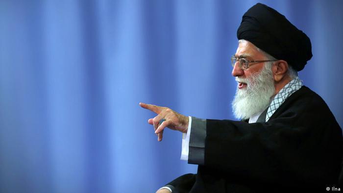 نامه جنبش عدالتخواه دانشجویی به خامنهای برای پاسخ به عملکرد ۴۰ ساله جمهوری اسلامی با اعتراض اصولگرایان مواجه شده است