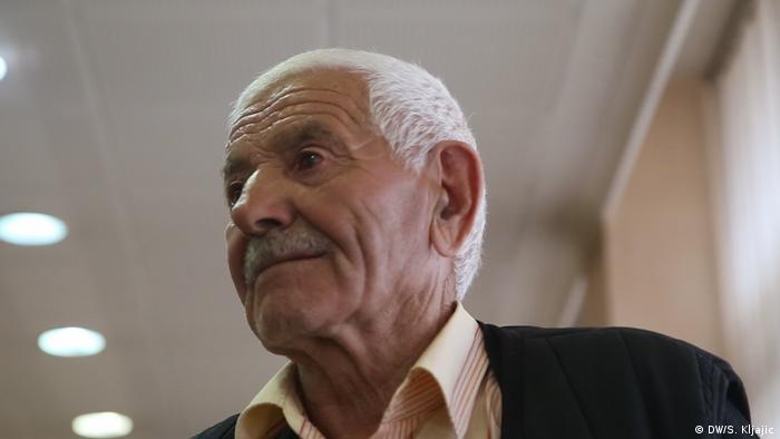 Sulejman Muratović