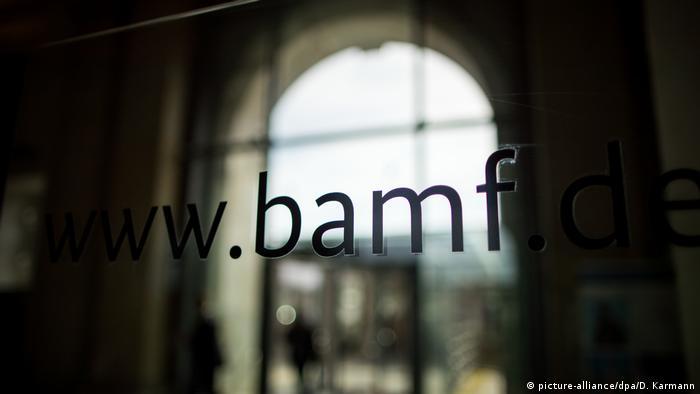 Перевірка BAMF виявила у бременському відділенні лише 165 випадків порушення правил надання притулку