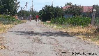 Громади сіл Іванівської селищної ради написали листа українському прем'єру Гройсману