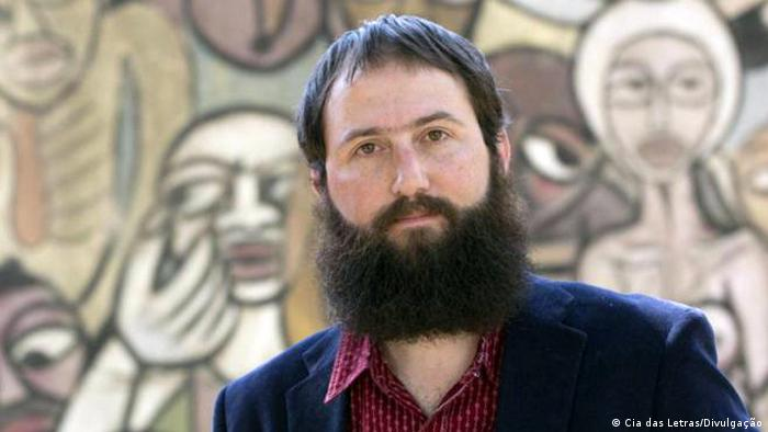 Julián Fuks