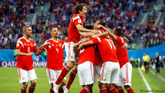 Дело футболиста против испанской федерации футбола в евросоюзе