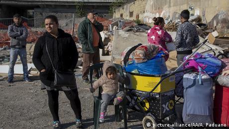 Εκατομμύρια άνθρωποι στον δρόμο της προσφυγιάς