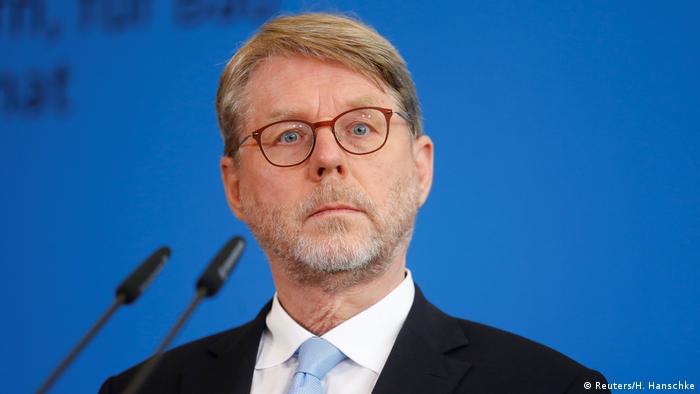 Hans-Eckhard Sommer