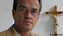 Paul Krenz
