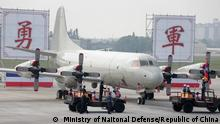Republic of China   Air Force in Taiwan