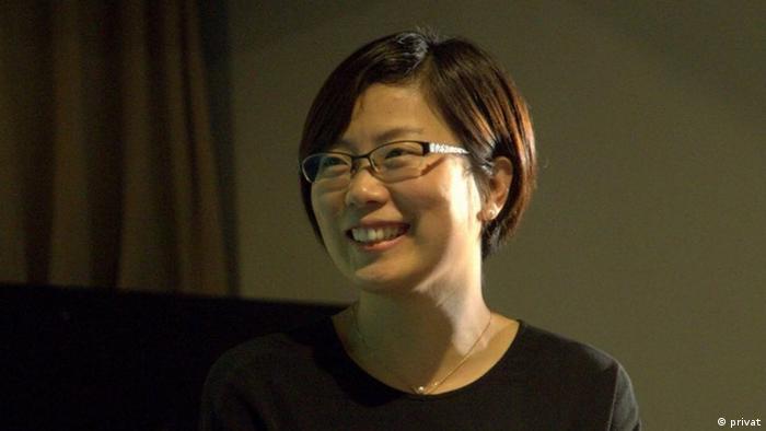 Zhang Jieping