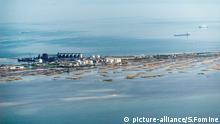 Ukraine - Asowsches Meer - Krim