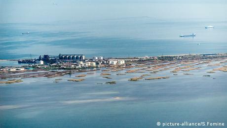 РНБО: Україна посилить присутність в акваторіях Азовського та Чорного морів