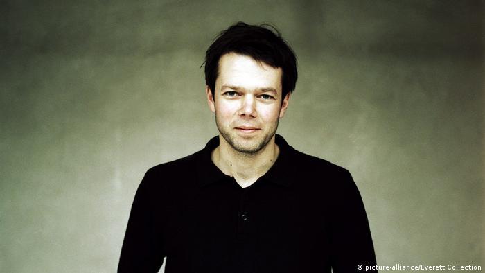 Hans-Christian Schmid (picture-alliance/Everett Collection)