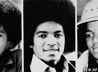 Джако през 1971, 1977 и 1979 година