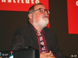 Fernando Savater, la esperanza y el futuro.