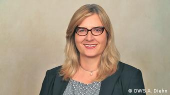 Sonya Angelica Diehn