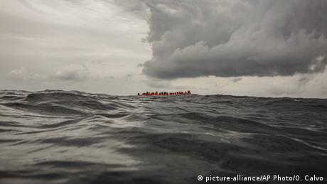Έκτακτη σύνοδος για το προσφυγικό με ηχηρές απουσίες