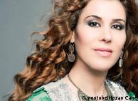 Гозан Джане засудили в Туреччині