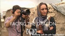 Film - Facing the Dragon