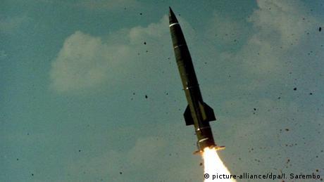 Οριστική ρήξη ΗΠΑ και Ρωσίας για τα πυρηνικά;