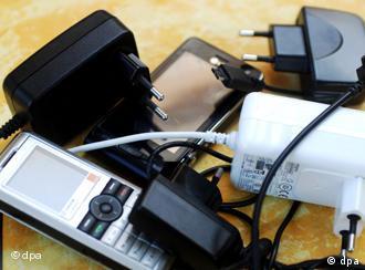 čarobna utičnica priključi više telefona kuka mr mrlz download