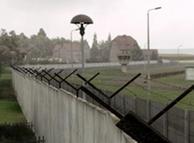 La frontera interalemana