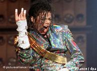 Ünlü pop yıldızı Michael Jackson bu yılın haziran ayında hayatını kaybetmişti.