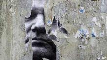 Jahresrückblick März 2006 Slobodan Milosevic gestorben