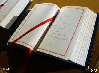 Lisabonski ugovor otvara nove mogućnosti za proces proširenja