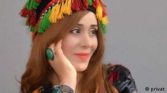 Hozan Cane (privat)