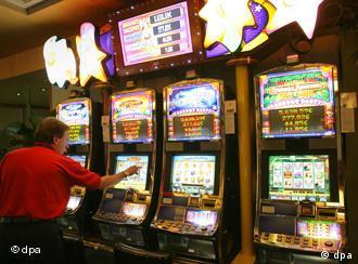 Игровые автоматы метро джекпот миллион клео помощь казино