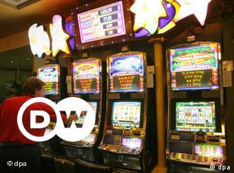 Налоги игровые аппараты белоруссия отдых казино