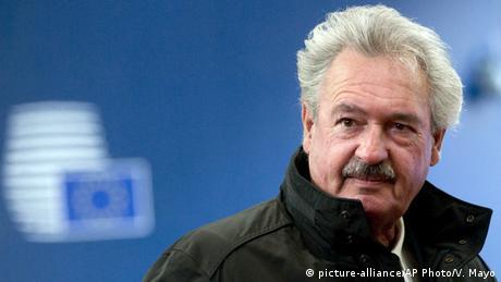 ΥΠΕΞ Λουξεμβούργου: Να πάρει η ΕΕ προσφυγόπουλα από την Ελλάδα