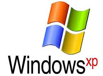 نظـام تشغيل لينوكس مشروع النوايا 0,,444664_4,00.jpg