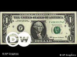 ar putea bifa înlocui dolarul