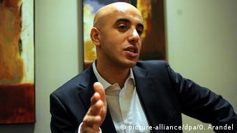 Redoine Faid Fahndung nach Schwerverbrecher aus Frankreich