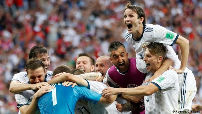 Первая победа сборной испании по футболу в европе
