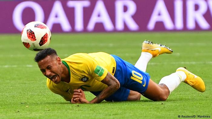 O Brasil na imprensa alemã (04 07)  cae0c28cb6903