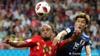 Real madrid vs sporting
