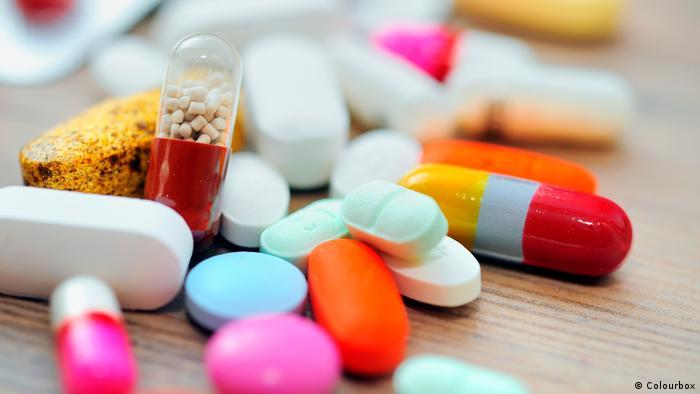 un medicament comun mai bun
