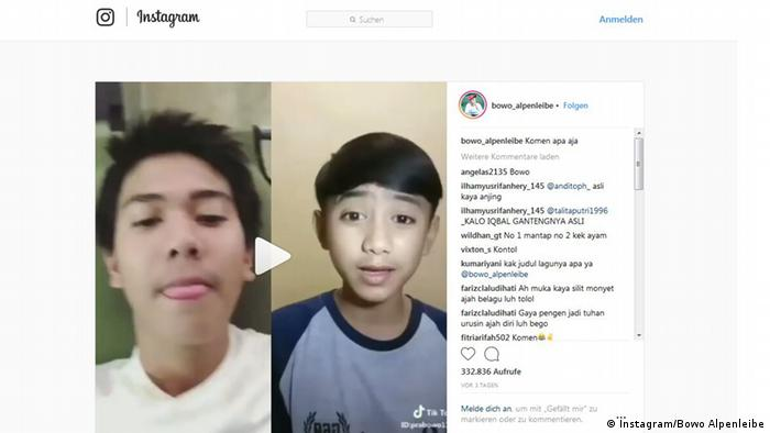 Apologise, but, indonesia young girl porn